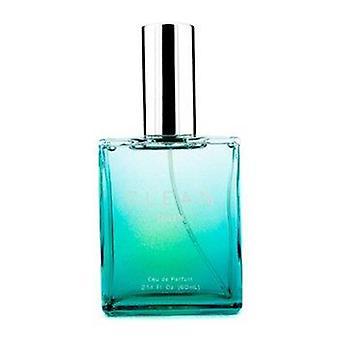 Clean Rain Eau De Parfum Spray 60ml or 2oz