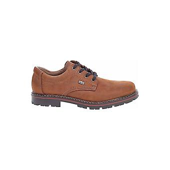 Rieker 1771026 universal all year men shoes
