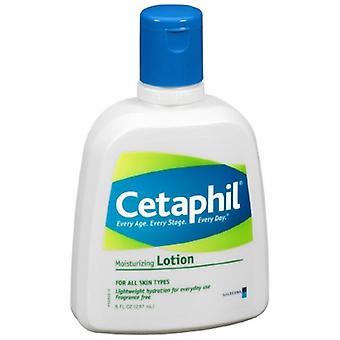Cetaphil Hand and Body Moisturizer, 8 Oz