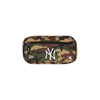 New Era Mlb New York Yankees 12145429 urheilu naisten käsilaukut