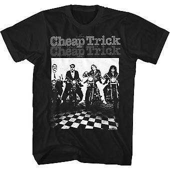 Essential Cheap Trick T-Shirt