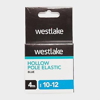 Νέα Westlake 4M κοίλο ελαστικό μπλε 10-12