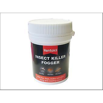 Rentokil Hyönteisten Tappaja Foggers FI65