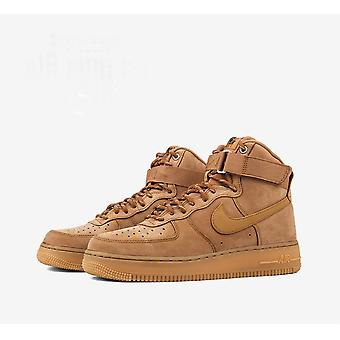 Air Force 1 Men's High Ankle Shoes