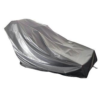 Outdoor Household Mini Treadmill Dustproof And Rainproof Cover, Spinning Sunscreen And Dustproof Cover