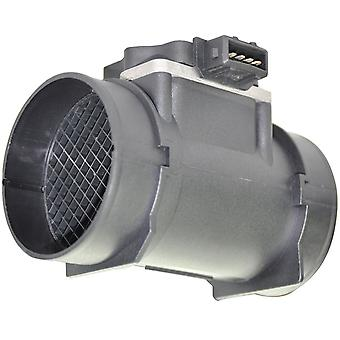 Czujnik przepływu powietrza masowego dla Vauxhall/Opel Astra, Omega, Vectra 836569, 9041195
