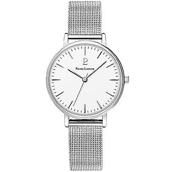 Pierre lannier watch week-end basic 089j618