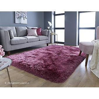 Parel Raspberry tapijt