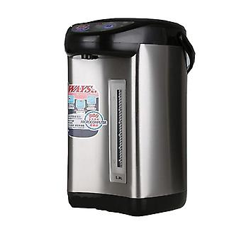 Electric Air Pots Thermos, Water Kettle, Big Capacity Temperature Control,