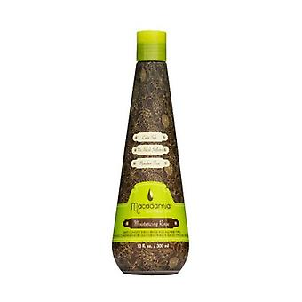Moisturizing Rinse 300 ml