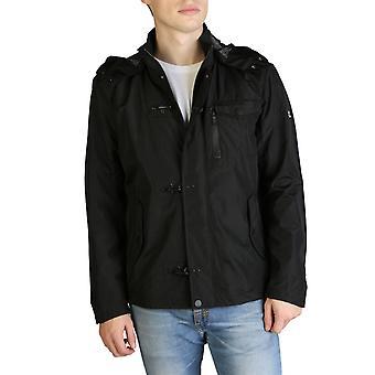 Yes zee men's jackets - j519 nfac