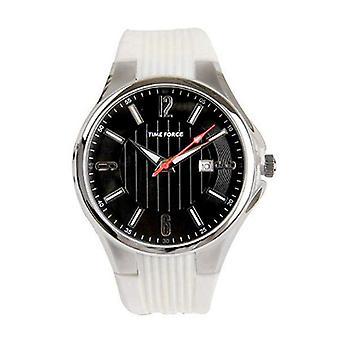 Men's Watch Time Force TF4053M11 (Ø 43 mm)