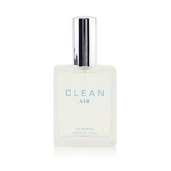 Clean Air Eau De Parfum Spray 60ml/2.14oz