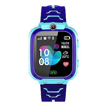 Children Smart Watch Camera