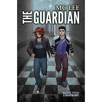The Guardian by MC Lee - 9781644056219 Book