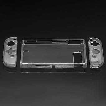 Tpu Shell Case Fit For Nintend Switch