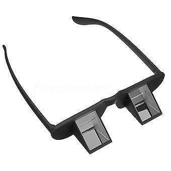 Utendørs Briller- Ildfaste Briller, Klatrevandring, Briller Briller