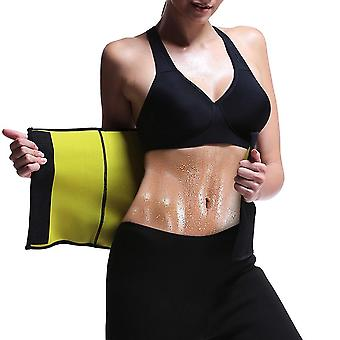 Slimming Belly Belt Body Shaper
