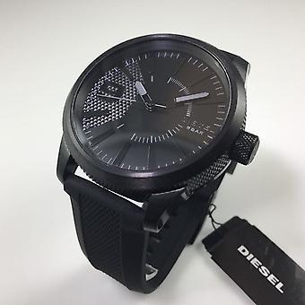 DIESEL Mann Watch-DZ1807