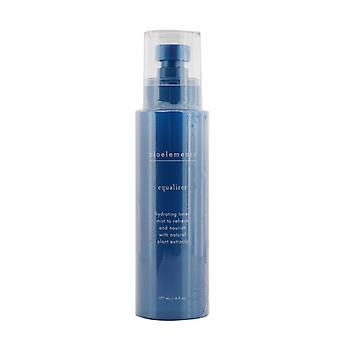 Bioelements Equalizer - Skin Hydrating Facial Toner (For All Skin Types, Except Sensitive) 177ml/6oz