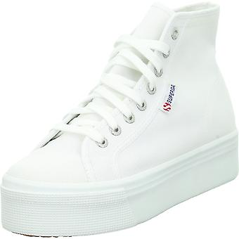 Superga S3111MW2705 universal all year women shoes