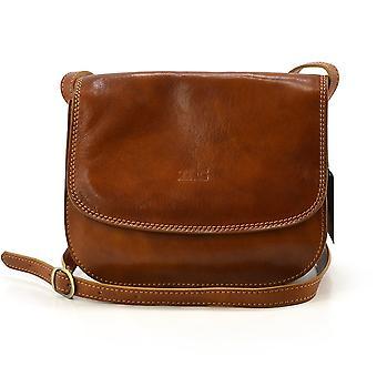 Vera Pelle B01M191VKO everyday  women handbags