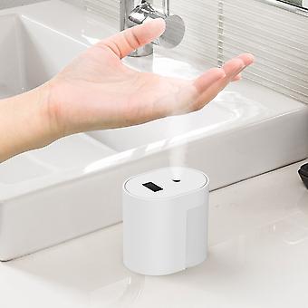 Automatisk berøringsfri Smart infrarød sensor alkohol spray dispenser håndrenser sterilisator sprøjte
