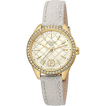 Ferr Milano Watch Elegant FM1L116L0211