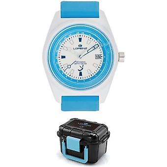 Lorenz watch depth gauge 030033aa