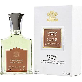 Creed Tabarome Millesime Fragrance Spray 50ml/1.7oz