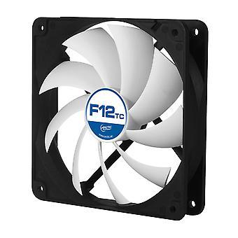 Arctic F12 Temperature Controlled 12cm Case Fan