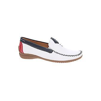 Gabor 4609069 universal todos os anos sapatos femininos