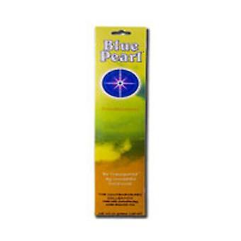 Blue pearl Incense Frankincense, 10 gm