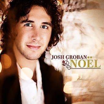 Josh Groban - Noel (2LP) [Vinyl] USA import