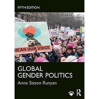 Global Gender Politics