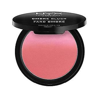NYX Professional Makeup Ombré Blush, Sweet Spring