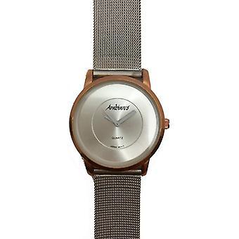 Unisex Watch Arabians DBH2187NA (34 mm) (Ø 34 mm)