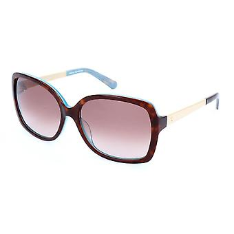 Kate spade sunglasses 716737863619