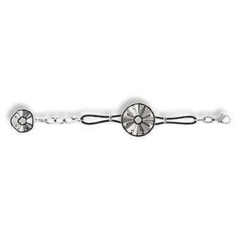 Choice jewels sounf bracelet 22cm ch4bx0048zzn220