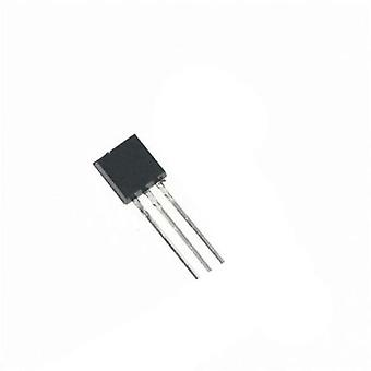 2sc1815gr To92 2sc1815 To-92 C1815 2sc1815-gr Transistori