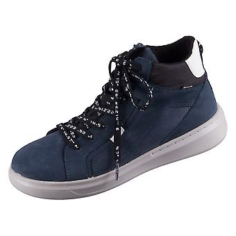 Superfit Cosmo 10064538000 universal all year kids shoes