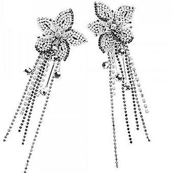 Ottaviani jewels earrings  500274o