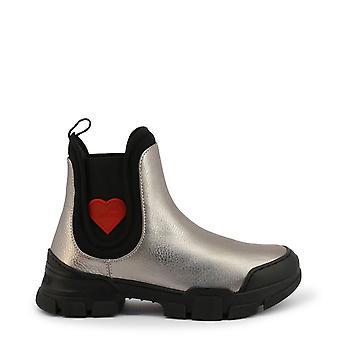 Love Moschino - Ankle boots Women JA15614G0BJC