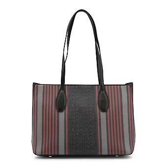 Pierre Cardin MS12683681 MS12683681NERO dagligdags kvinder håndtasker