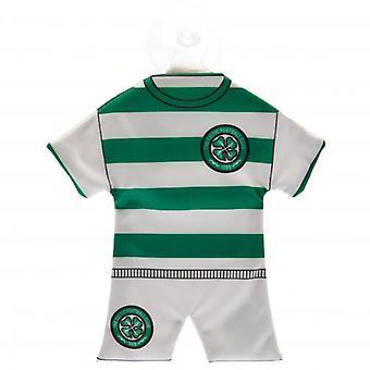 Celtic Mini Kit