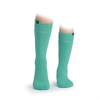 Aubrion Womens Colliers Equestrian Socks Riding Country Insulated Accessories