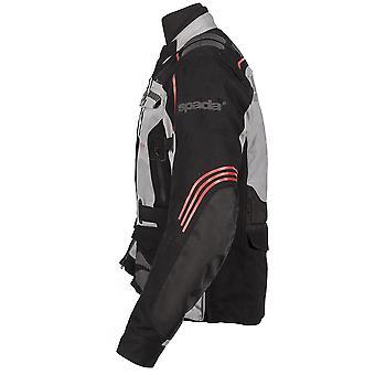 Spada Ascent CE Куртка Черный Серый