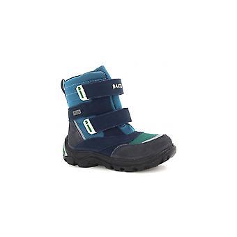 Bartek T41473TR9   infants shoes