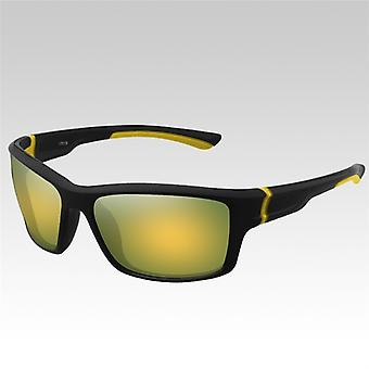 Polarized Riding Cycling Fishing Sunglasses Outdoor Sports Driving Sunglassesfor Men