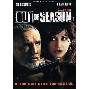 【 DVD 】 米国の季節からのインポートします。